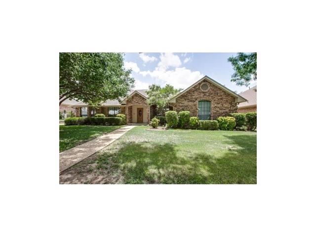 Loans near  Emerald Park Blvd, Arlington TX