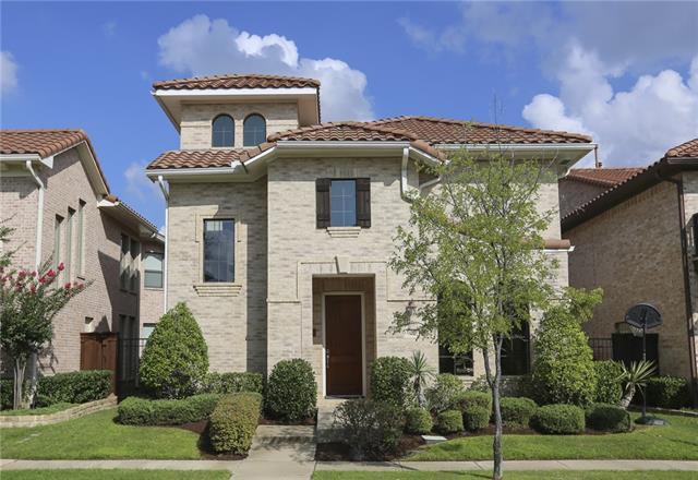 Loans near  La Cima, Irving TX