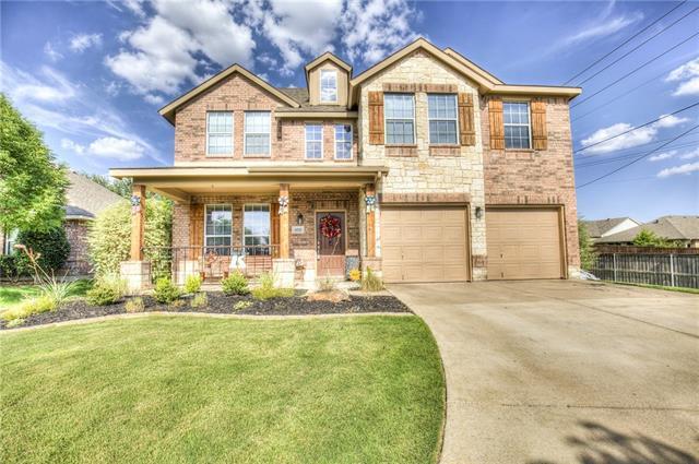Loans near  Culberson Ct, Fort Worth TX