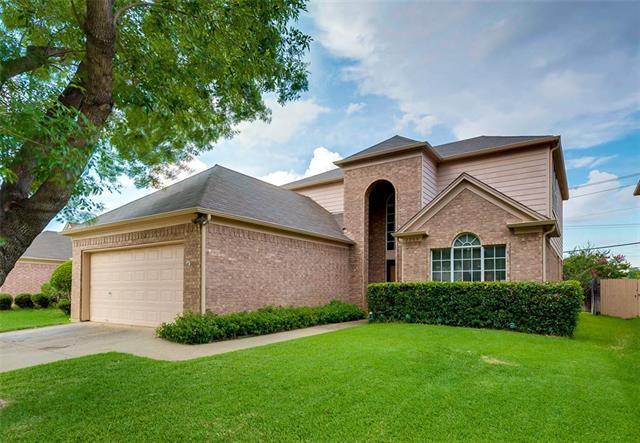 Loans near  Arbor Chase Cir, Arlington TX