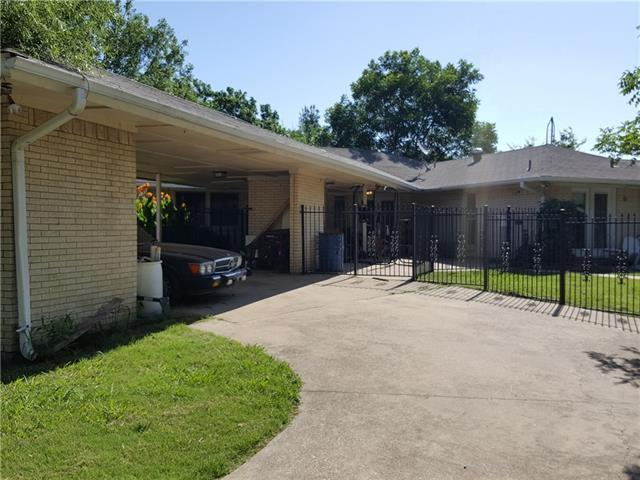 Loans near  Parker Rd, Plano TX