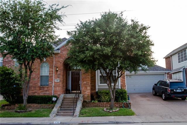 Loans near  Southridge Way, Irving TX