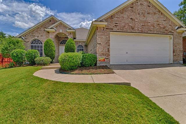 Loans near  Brenhaven Rd, Arlington TX
