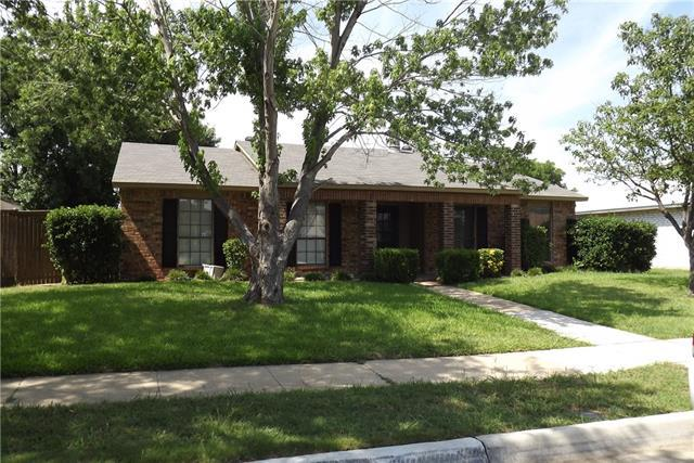 Loans near  Sandra Ln, Grand Prairie TX