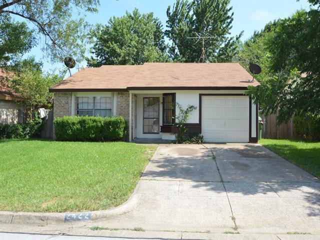 Loans near  Wildbriar Dr, Arlington TX