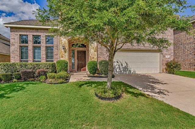 Loans near  Compas, Grand Prairie TX