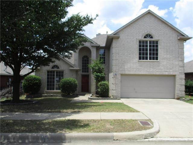 Loans near  Muirwood Trl, Fort Worth TX