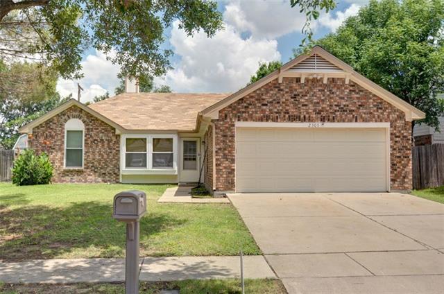 Loans near  Belton Dr, Arlington TX