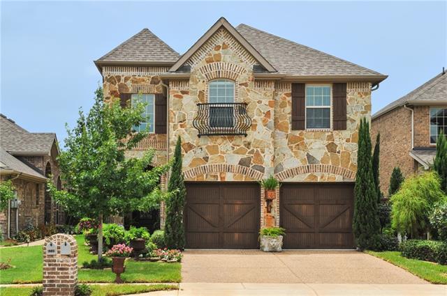 Loans near  Cog Hill Dr, Fort Worth TX
