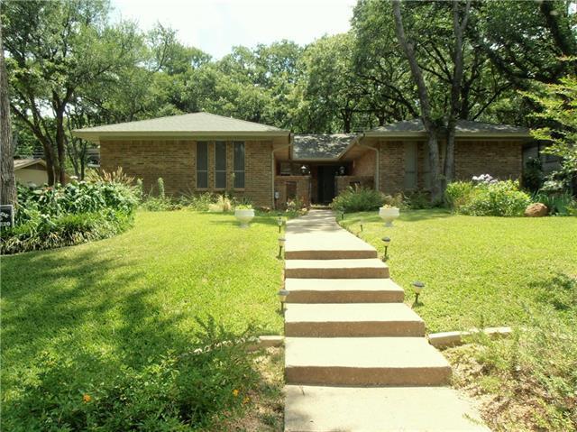 Loans near  Yorkshire Dr, Arlington TX