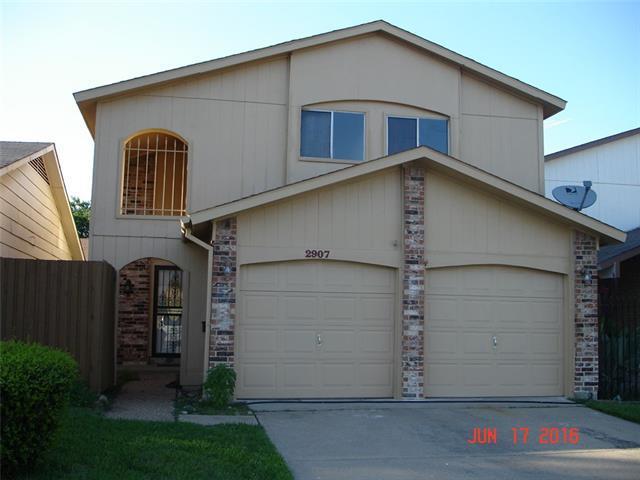 Loans near  Canis Cir, Garland TX