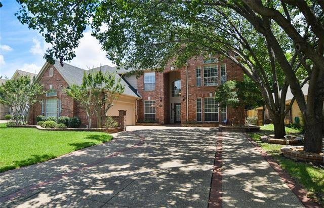 Loans near  Templeton Dr, Arlington TX