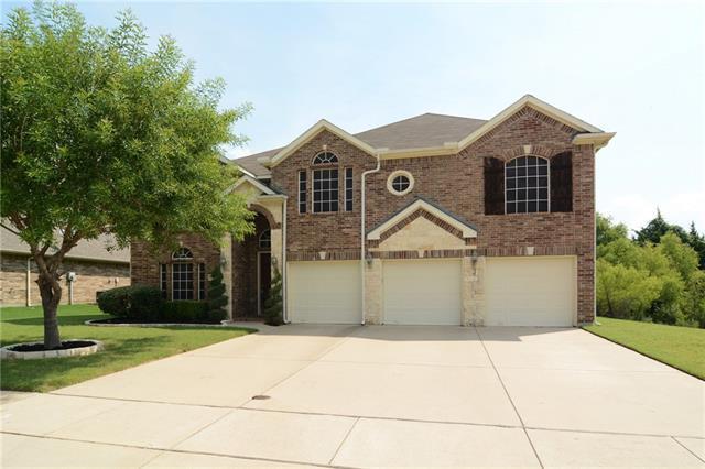 Loans near  Hideaway Dr, Grand Prairie TX