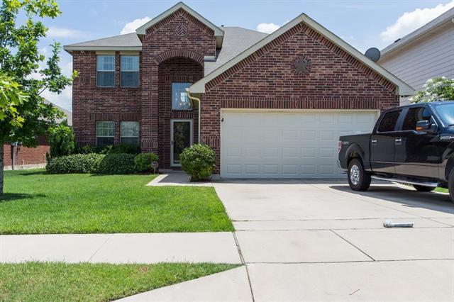 Loans near  Bradshaw Dr, Fort Worth TX