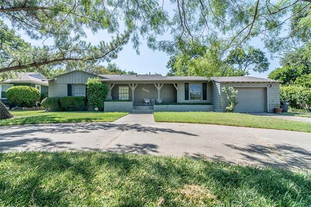 Loans near  Trail Lake Dr, Fort Worth TX