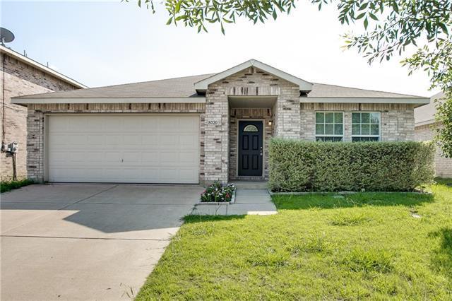 Loans near  Stowe Springs Ln, Arlington TX