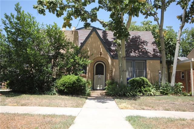 Loans near  Byers Ave, Fort Worth TX