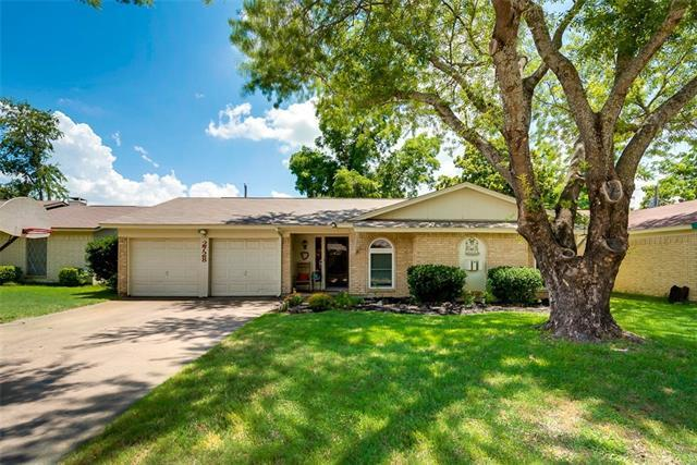 Loans near  Quail Vly, Irving TX