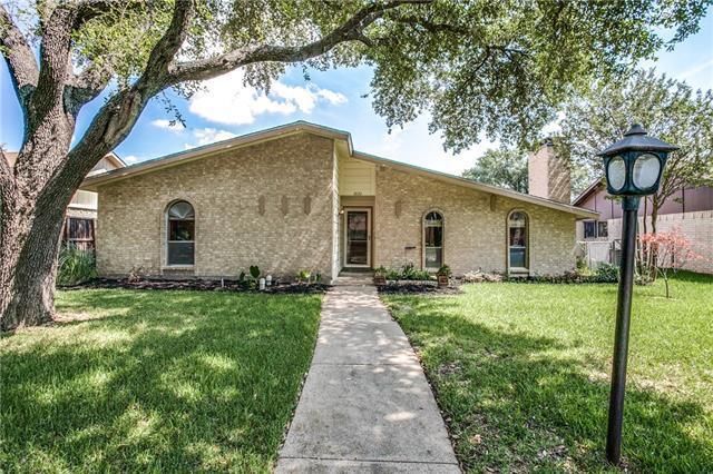 Loans near  Ripplewood Dr, Garland TX