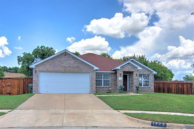 Loans near  Tampa Bay Way, Arlington TX