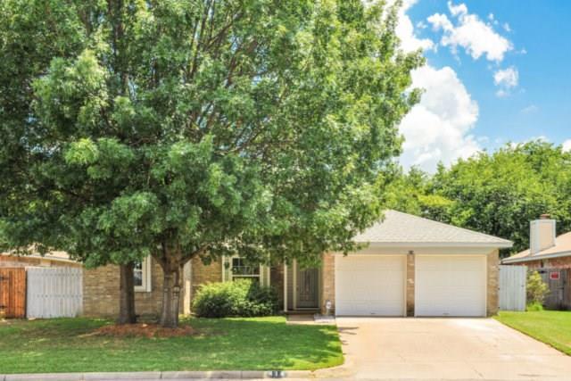 Loans near  Betsy Ross Dr, Arlington TX