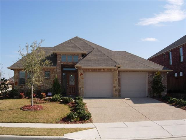 Loans near  Hornbeam Dr, Fort Worth TX