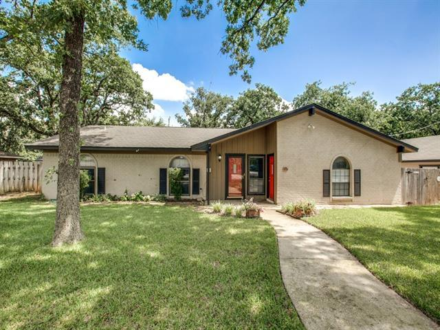 Loans near  Waterview Dr, Arlington TX