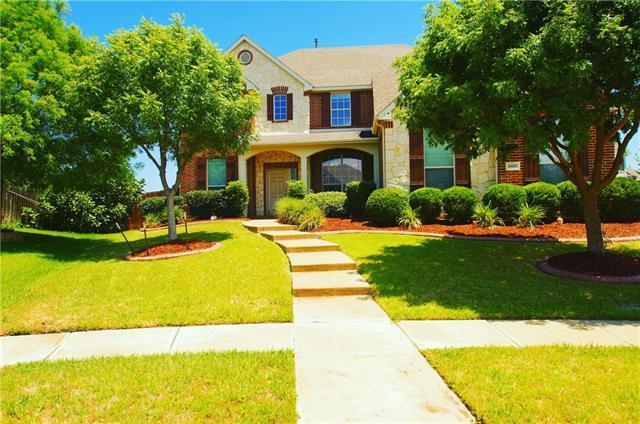 Loans near  Lakewood Dr, Grand Prairie TX