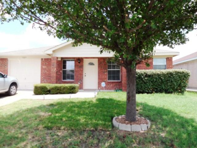 Loans near  Ranger Way, Fort Worth TX