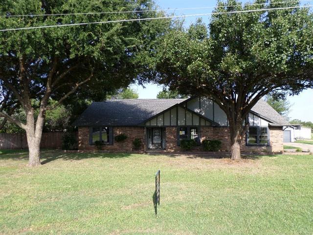 Loans near  Mistys Run, Fort Worth TX