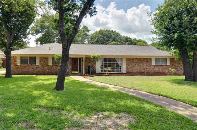 Loans near  Westlake Dr, Fort Worth TX