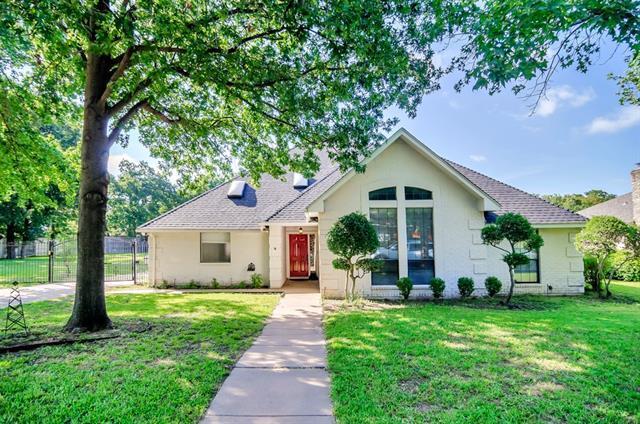 Loans near  Brentgate Dr, Arlington TX