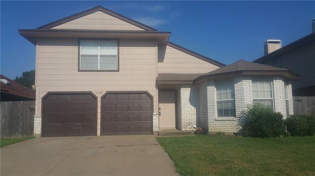 Loans near  Woodland Oaks Dr, Arlington TX