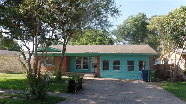 Loans near  Hanover Dr, Garland TX