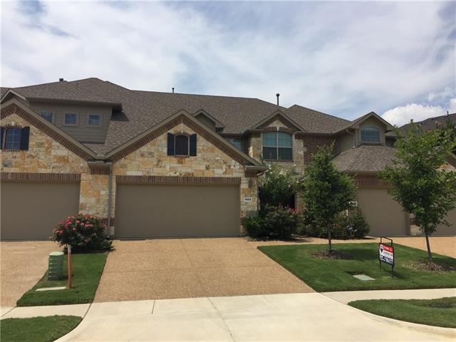 Loans near  Osprey Ln, Garland TX