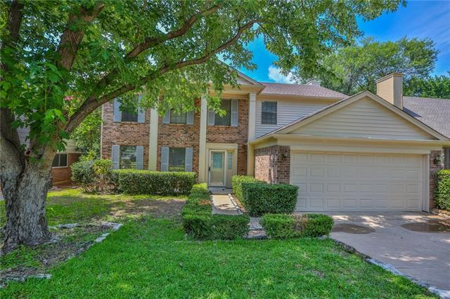 Loans near  Twinhill Dr, Arlington TX
