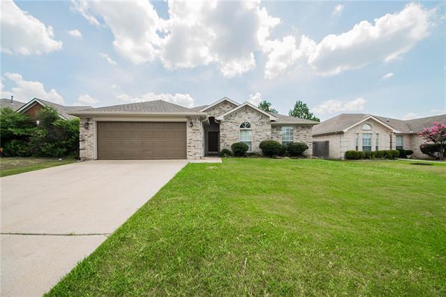 Loans near  St Leonard Dr, Arlington TX