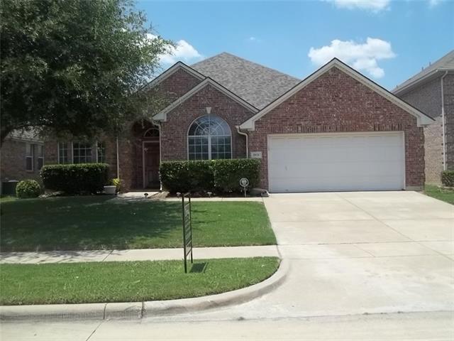 Loans near  Lorenzo Dr, Grand Prairie TX