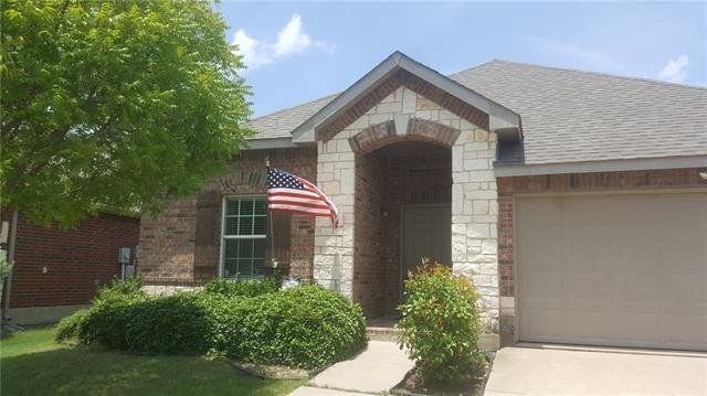 Loans near  Barracks Dr, Fort Worth TX