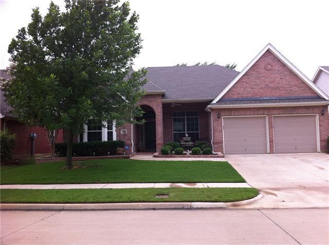 Loans near  Parkside Dr, Arlington TX