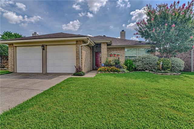 Loans near  Lantana Dr, Arlington TX