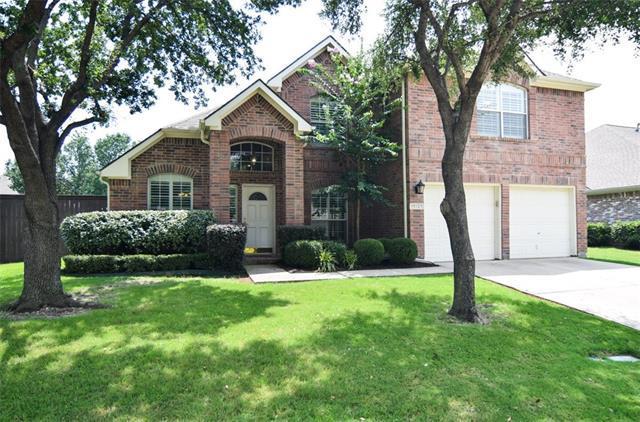 Loans near  Andre Dr, Irving TX