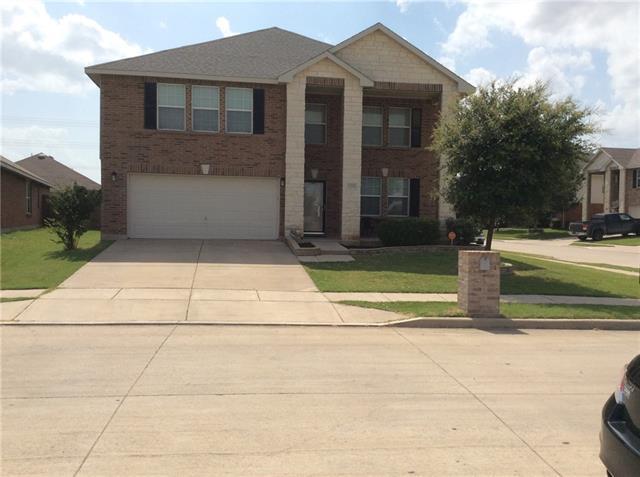 Loans near  Pangolin Ct, Fort Worth TX