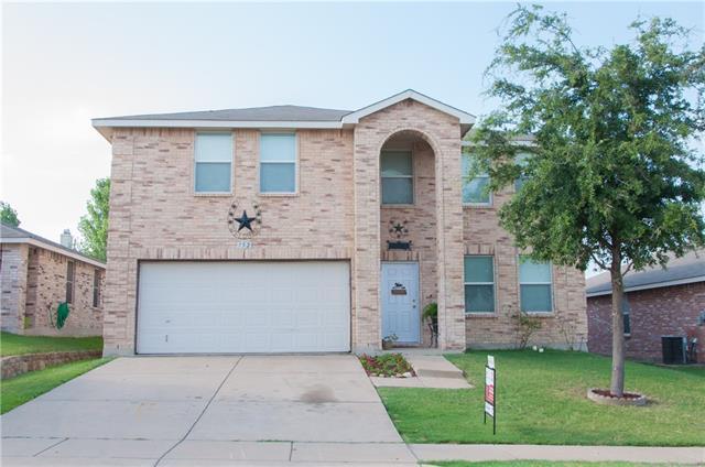 Loans near  Riverflat Dr, Fort Worth TX