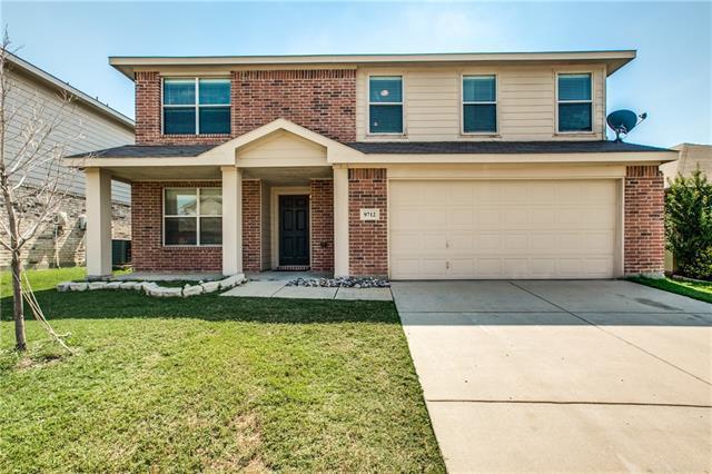Loans near  Manassas Rd, Fort Worth TX