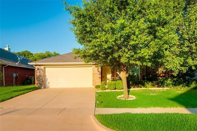 Loans near  Jersey Ln, Arlington TX
