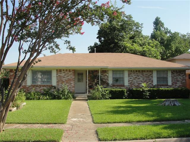 Loans near  W Harvard Dr, Garland TX