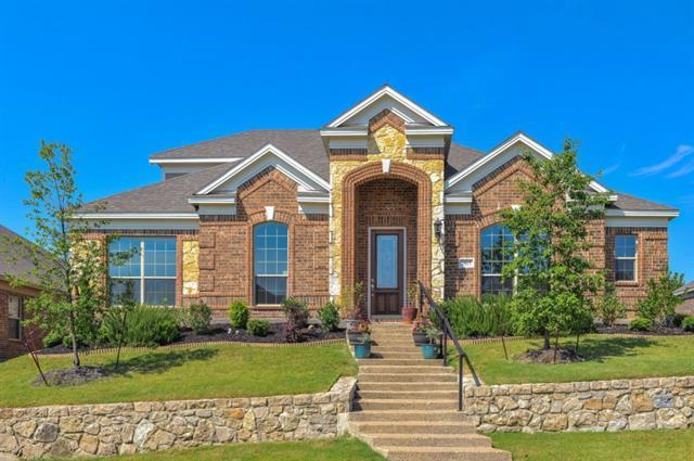 Loans near  Regents Park Ln, Garland TX