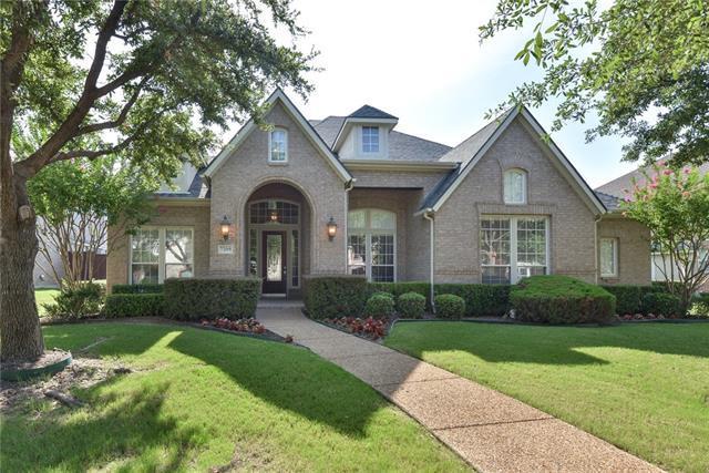 Loans near  Native Oak Ln, Irving TX
