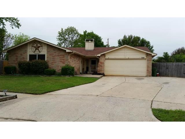Loans near  Pinto Ct, Arlington TX